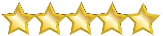 5goldstars