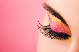 Eyelash / Brow Beauty Courses