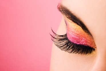 Eyelash Extension Courses