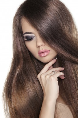 Pre Bonded Hair Extension Courses