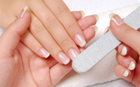 Special Offer Combined Acrylic and Gel Nail Course