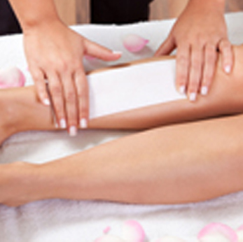 Waxing Courses