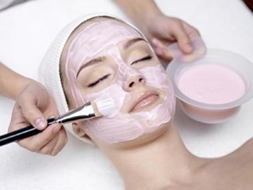 Facial Courses