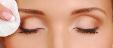 Eyelash and Brow Tinting Courses