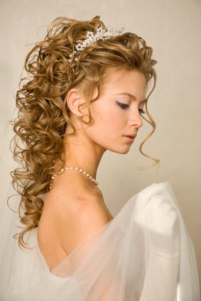 Beginners Bridal Hair Courses