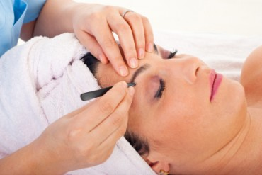 Eyelash / brow Tinting Courses