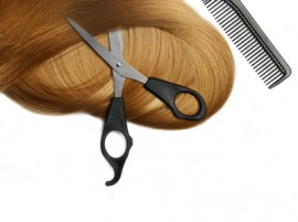 Micro Ring Hair Extension Courses