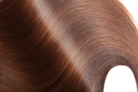 Micro Ring Weft Hair Extension Courses
