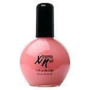 Cover Pink Base Coat 15ml