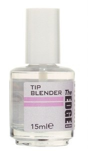 Edge Nails Nail Tip Blender 15ml