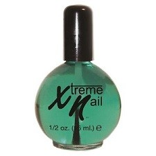 Intense Tacky Base Coat 15ml OR 74ml