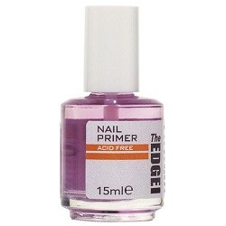 The Edge Nails Acid Free Nail Primer 15 ml