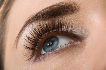 Lash Lift Courses