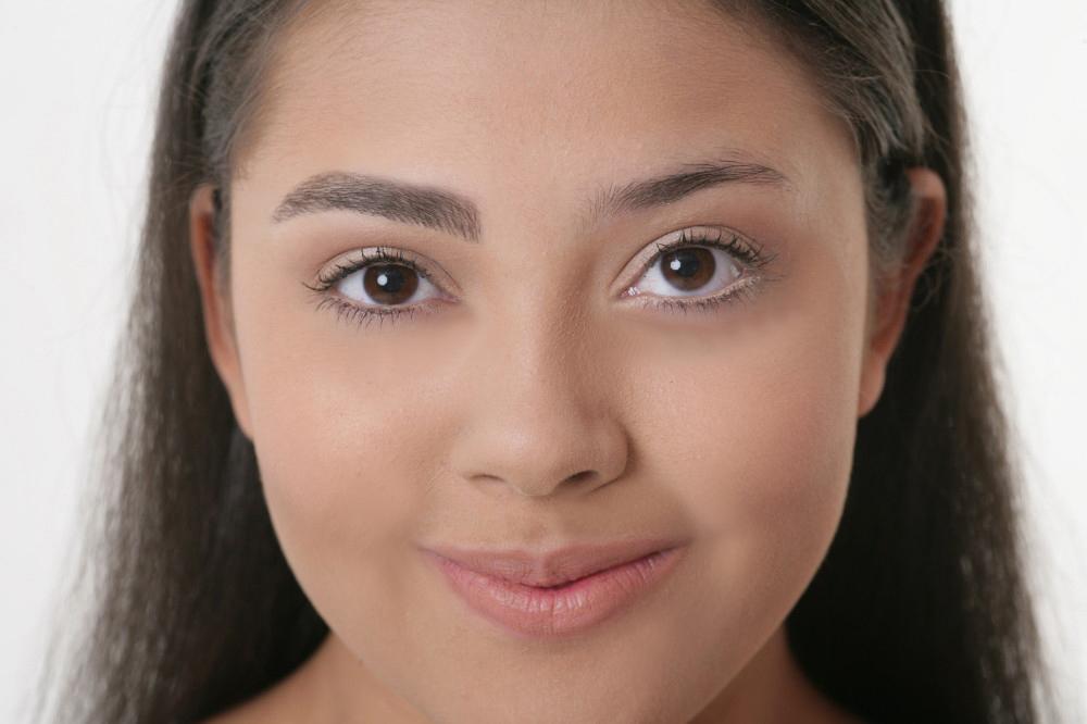Eyebrow Courses, Brow Training Courses
