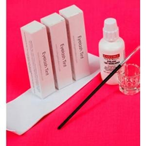 Eyelash Tint Kit