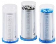 Micro Fiber Brushes,100