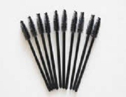 Mascara Wand or Eyelash Brush