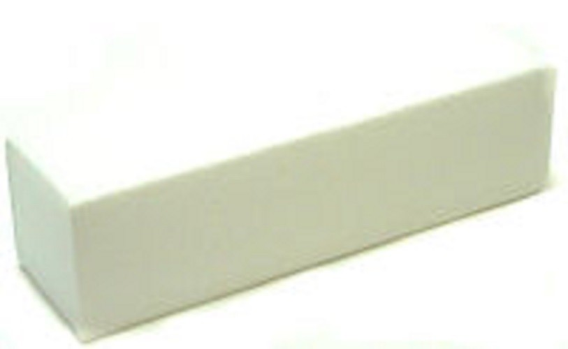 The Edge white sanding block(s)