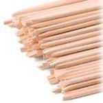 Birchwood Sticks Pack 100