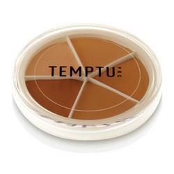 Temptu SB Concealer Wheel