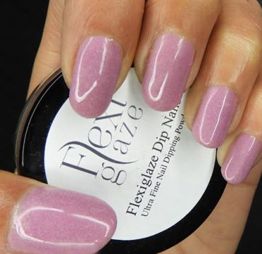Free Manicure Courses Papillon Day Spa